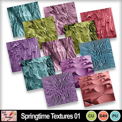 Springtime_textures_01_preview