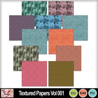 Textured_papers_vol_001_preview