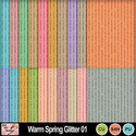 Warm_spring_glitter_01_preview_small