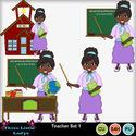 Teacher_set--tll-_1_small