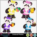 Swimsuit_pandas--tll_small