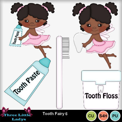 Tooth_fairy--tll--6