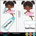 Tooth_fairy--tll--6_small