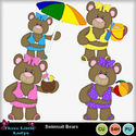 Swimsuit_bears--tll_small