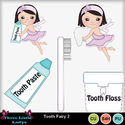 Tooth_fairy--tll--2_small