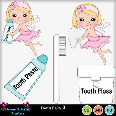 Tooth_fairy--tll--3