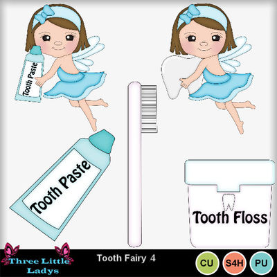 Tooth_fairy--tll--4