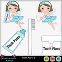 Tooth_fairy--tll--4_small