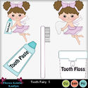 Tooth_fairy--tll--5_small