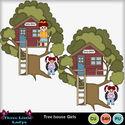 Tree_house_girls--tllaa_small