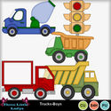 Trucks-boys_small