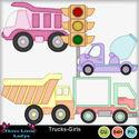 Trucks-grils--tll_small