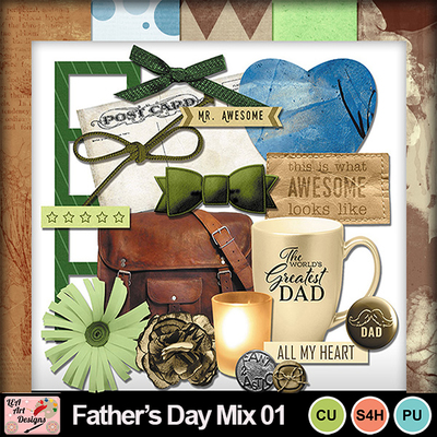 Father_s_day_mix_01_paper_preview
