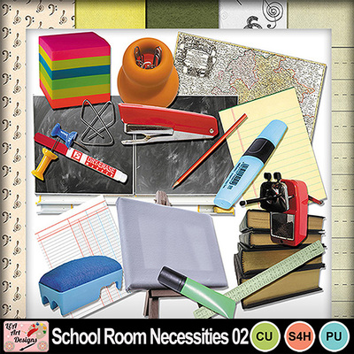 School_room_necessities_02_full_preview