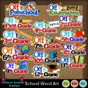 School_word_art--tll_small