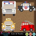 Cars_n_trucks--tll_small