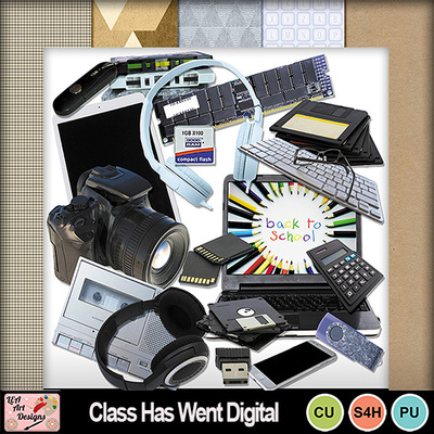 Class_has_went_digital_full_preview