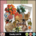 Full_preview_country_livin__04_small