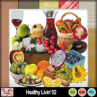 Healthy_livin__02_full_preview