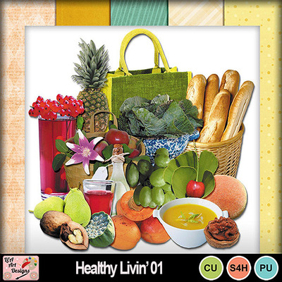 Healthy_livin__01_full_preview