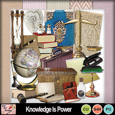 Full_preview_of_knowledge_is_power