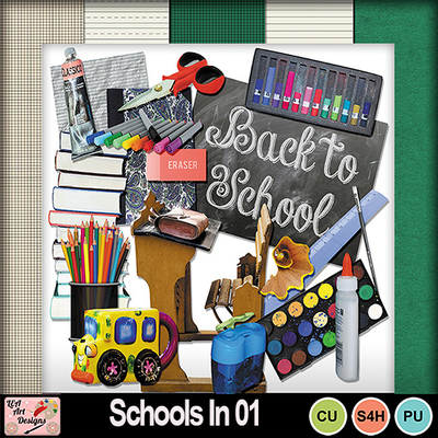 Schools_in_01_full_preview