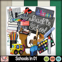 Schools_in_01_full_preview_small
