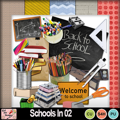Schools_in_02_full_preview