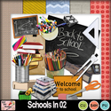 Schools_in_02_full_preview_small