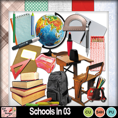 Schools_in_03_full_preview
