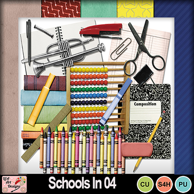 Schools_in_04_full_preview
