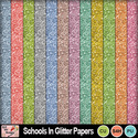 Schools_in_glitter_paper_preview_small