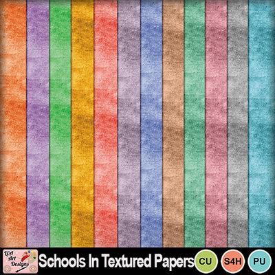 Lea_schoolsin_textured_pp_preview