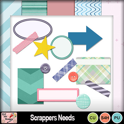 Scrappers_needs_full_preview