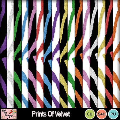 Prints_of_velvet_preview
