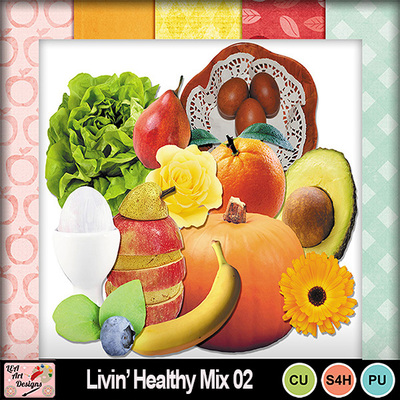 Livin__healthy_mix_02_full_preview