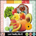 Livin__healthy_mix_02_full_preview_small