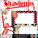 Strawberry_recipes_small