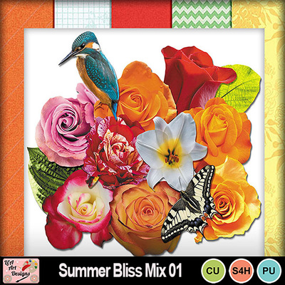 Summer_bliss_mix_full_preview