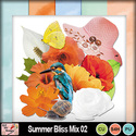 Full_summer_bliss_mix_02_preview_small