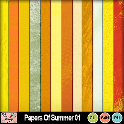 Papers_of_summer_preview