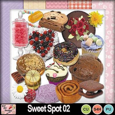 Full_preview_sweet_spot_02