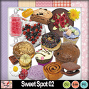 Full_preview_sweet_spot_02_small