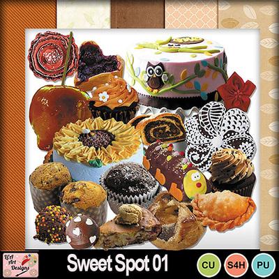 Sweet_spot_01_full_preview