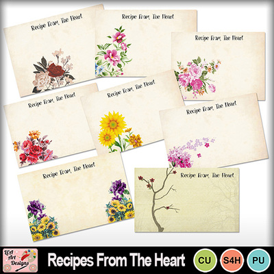 Recipes_from_the_heart_preview