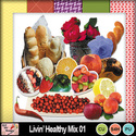Livin__healthy_mix_01_full_preview_small