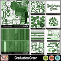Graduation_basics_green_bundle_small