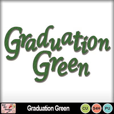 Graduation_green_alpha