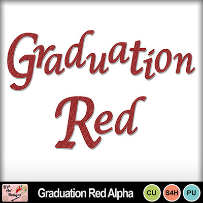 Graduation_red_alpha
