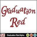 Graduation_red_alpha_small